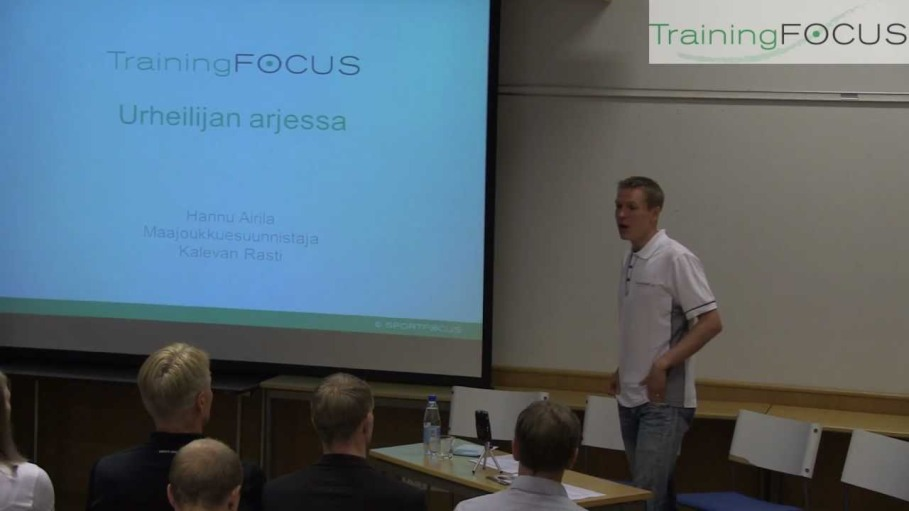 traininfocus_airila
